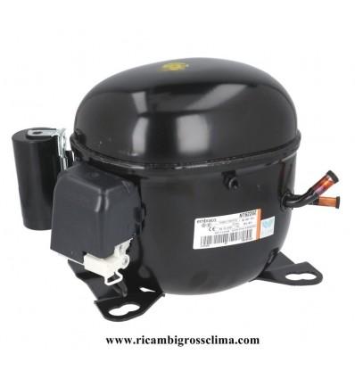Compresores de Nevera Embraco Aspera NT6220Z