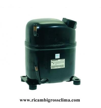 Compresores de Nevera Embraco Aspera NJ6220ZX