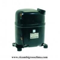Compressors Fridge Embraco Aspera NJ6220ZX