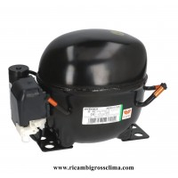 Compressori Frigo Embraco Aspera NEK6181GK