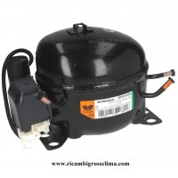 Compressori Frigo Embraco Aspera Emt6152Gk
