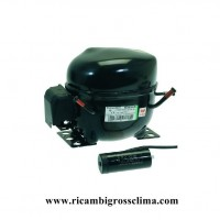 Compressors Fridge Embraco Aspera NEK6144GK