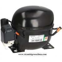Compressori Frigo Embraco Aspera Nek6165Gk
