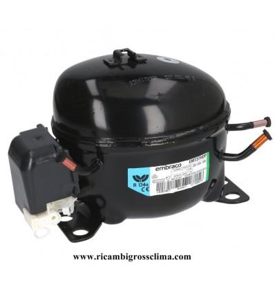 Motori Compressori Frigo EMBRACO ASPERA EMT37HD