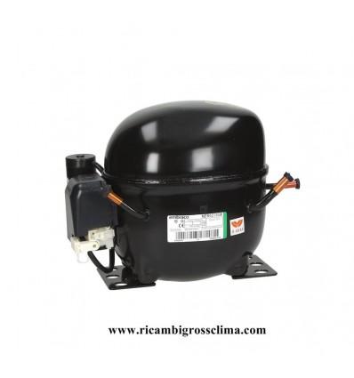 Compresores de Nevera Embraco Aspera NEK6213GK