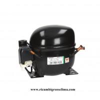 Compressori Frigo Embraco Aspera NEK6213GK