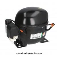 Compressore Embraco Nek2130Gk