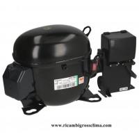 Compressore Embraco Nt2178Gk