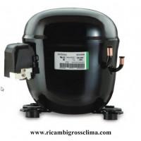 Compressors Fridge Embraco Aspera NTU6238GK