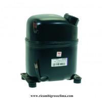 Compressore Embraco Nj2192Gs