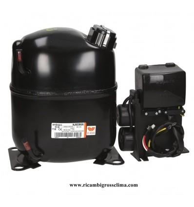 Compressori Frigo Embraco Aspera NJ9238GK