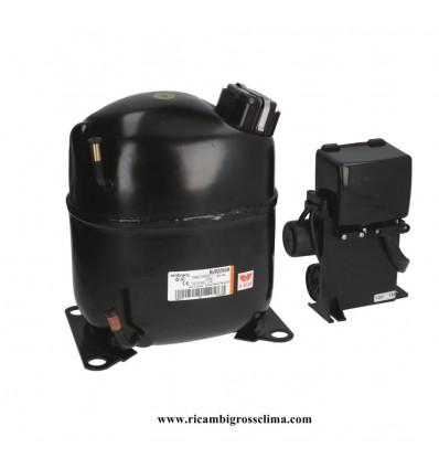 Compressori Frigo Embraco Aspera NJ9226GK