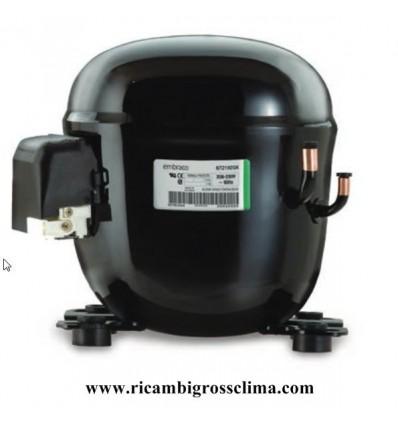 Motori Compressori Frigo  Embraco Aspera ntu6232gk