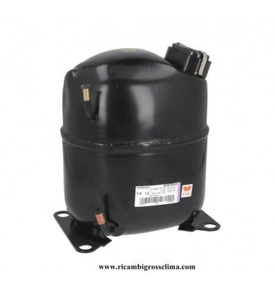 Compressori Frigo  Embraco Aspera NJ9238GS