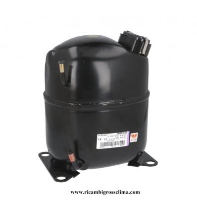 Kompressoren Kühlschrank Embraco Aspera NJ9238GS