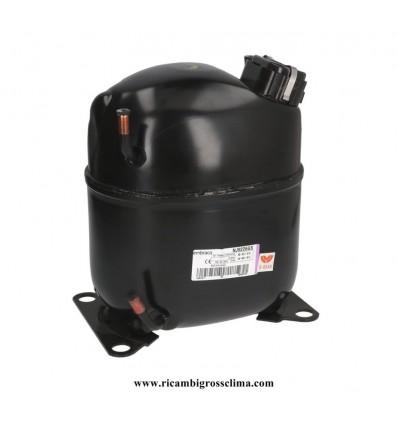 Kompressoren Kühlschrank Embraco Aspera NJ9226GS