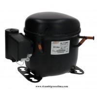 Compressore Cubigel Gly12Ra-A