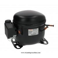 Compressore Cubigel Ml40Tb