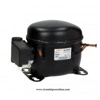 Compressore Cubigel Ml45Fb