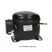 Compressore Cubigel Gl90Tb