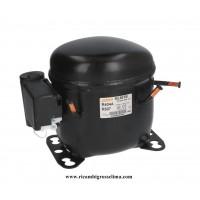 Compressore Cubigel Ml90Tb