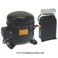 Compressore Cubigel Mp12Rb