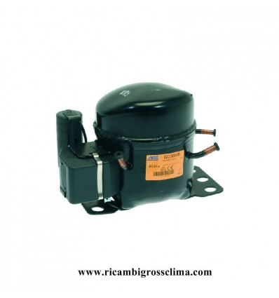 COMPRESSOR GD36MB