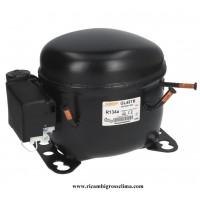 Compressore Cubigel Gl45Tb