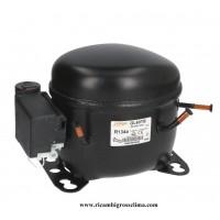Compressore Cubigel Gl60Tb