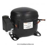 Compressore Cubigel Gl80Tb