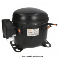 Compressore Cubigel Gl11Tb