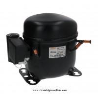 Compressore Cubigel Gp16Tb