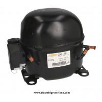 Compressore Cubigel Gx21Tb