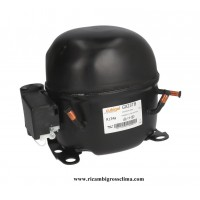 Compressore Cubigel Gx23Tb