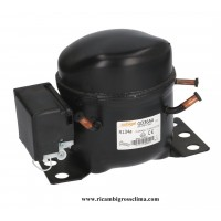 Compressore Cubigel Gd36A