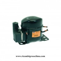 Compressore Cubigel Gl60A