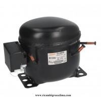 Compressore Cubigel Gl90A