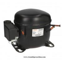 Compressore Cubigel Ml60Fb