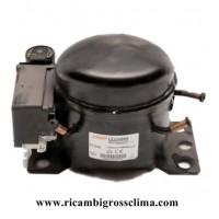 Compressore Cubigel Gd24Mb