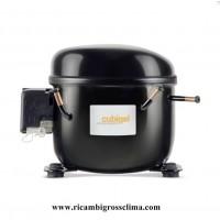 Compressore Cubigel Gd40A