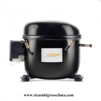 COMPRESSOR ACC - CUBIGEL - ELECTROLUX MS22T3-T