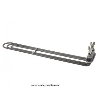 RÉSISTANCE lave-VAISSELLE THIRODE 3000W VSL1100 - VSL1100P - VSL1500 - VSL900 - VSL900P-trainoLT160