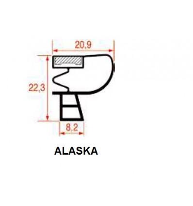 Seals for Refrigerators, ALASKA
