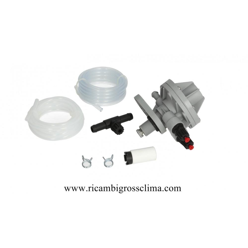 Dispenser The Hydraulic Rinse-Aid Dib-P For Dishwasher
