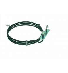 RESISTENZA FORNO FOINOX 3000/3266W FC-06-SPEEDY UMU
