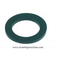 Flat gasket EPDM ø 30x20x3 mm for Dishwasher LINE BLANCA 3316104