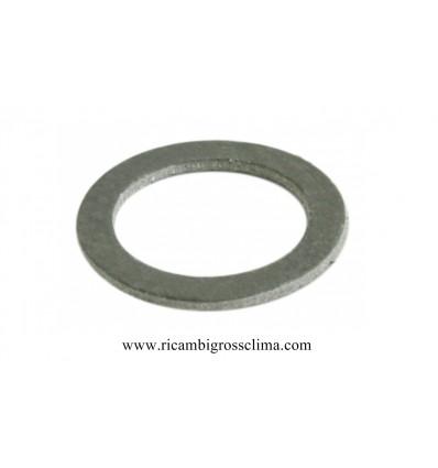 Flat gasket-FREE ø 45x33x2 mm for Glasswashers/Lavatazze LINE BLANCA 3186009