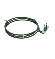 RESISTENZA FORNO GARBIN a convezione elettrico 25EX-VAPOR 3300V