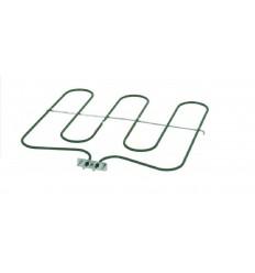RESISTENZA INFERIORE FORNO SMEG a convezione elettrico ALFA21/ALFA35 600W