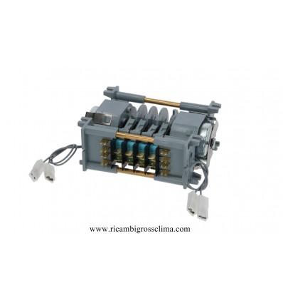 PROGRAMMATORE 7804DV ROSINOX